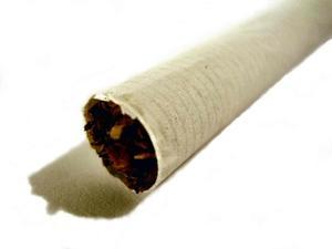 Hur du justerar en cigarett rullande maskin
