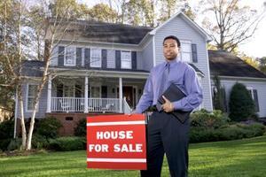 Faktorer som påverkar efterfrågan på bostäder