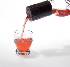 Negativa effekter av alkohol på familjen