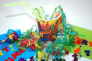 20 arbete Anniversary Celebration idéer