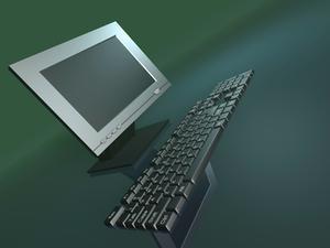 Platser att sälja artiklar Online