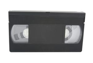 Hur du spelar in med en video med en Digital Converter Box