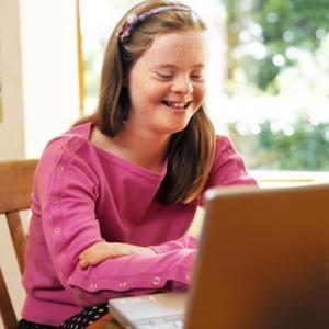 Inclusive Education strategier för klassrummet