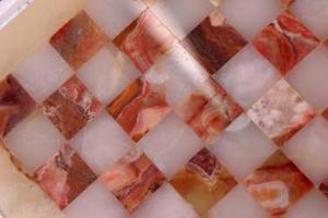 Hur man löser matematiska Square pussel