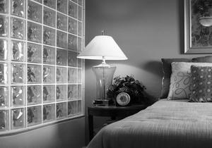 Var du kan få billiga sovrum uppsättningar