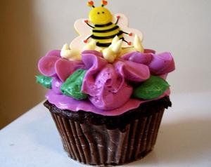 Första födelsedagen idéer för en flicka