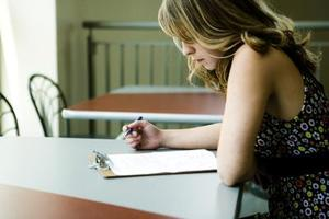 Hur man skriver en bra kund tillfredsställelse brev