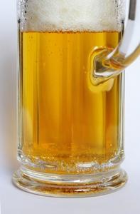 Hur till få en licens för att sälja öl & vin i Florida