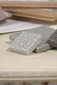 Hur man bygger en rock skärande såg