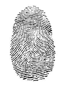 Fördelar & nackdelar med DNA-fingeravtryck