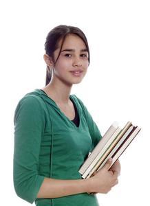 Lista över universitet som är undervisning gratis i Tyskland
