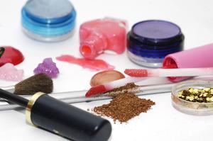 Kosmetiska konsult Jobbeskrivning