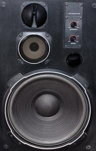 Hur man bygger högtalare delningsfilter